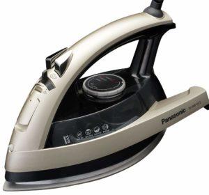 Panasonic NI-W810CS