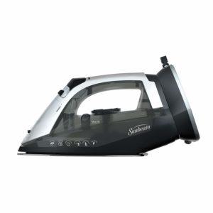 Sunbeam GCSBNC-101 Iron