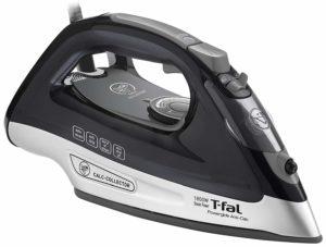 T-fal FV2640U0