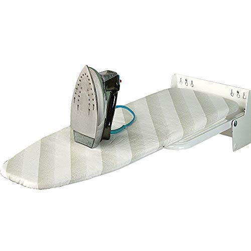 best ironing board for small spaces