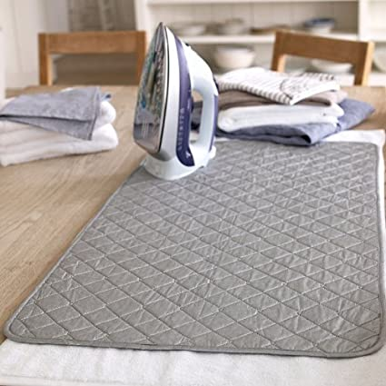BNYD Magnetic Portable Ironing Mat