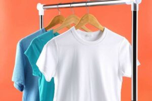 Does Cotton Shrink Every Time You Wash it?