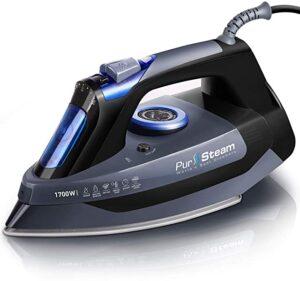 Pur-Steam (PSSI-01) -Best steam iron under $50