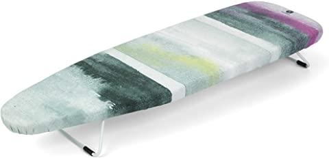 Brabantia Tabletop Ironing Board