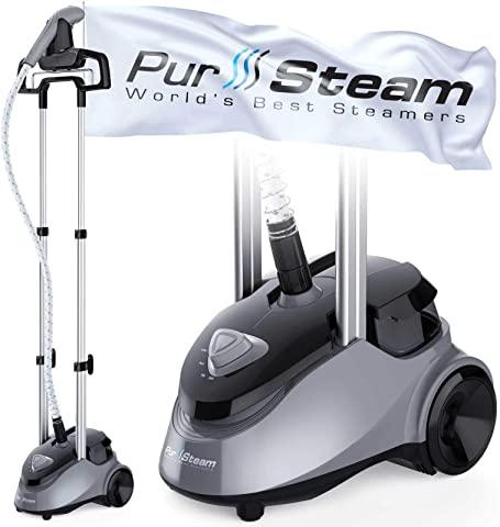 PurSteam PS-950X Clothes Steamer